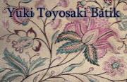 Yuki Toyosaki Batik HP